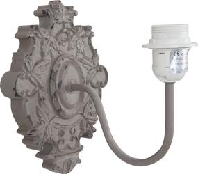 wandlamp---6lmp444---grijs---clayre-and-eef[0].png